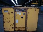 Kaeser - CS90 - 55kW - Ref:12006 / Lubricated rotary screw compressors / Kaeser Compressor