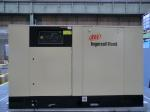Ingersoll-Rand - ML90 - 90kW - Ref:12008 / Lubricated rotary screw compressors / Ingersoll SSR lubricated screw compressors