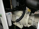 Ingersoll-Rand - ML55 SS - 55kW - Ref:12009 / Lubricated rotary screw compressors / Ingersoll SSR lubricated screw compressors