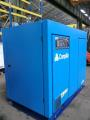 Compair - L75SR - 88kW - Ref:12030 / Lubricated rotary screw compressors / Compair, BOGE, Worthington, Mauguière, Sullair...