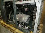 Atlas Copco - GA55VSD - 55kW - Ref:12042 / Atlas Copco GA lubricated screw / Atlas Copco GA45 - GA55 - GA50  VSD FF