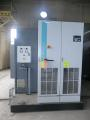 Atlas Copco - ZA6 VSD - 345kW - Ref:12052 / Oil free compressors (oil free screw & Turbo) / Atlas Copco ZT or ZR - Oil free screw