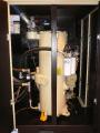 Ingersoll-Rand - N132 - 132kW - Ref:12062 / Lubricated rotary screw compressors / Ingersoll SSR lubricated screw compressors