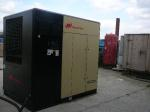 Ingersoll-Rand - N90 - Nirvana 90kW - Ref:12075 / Lubricated rotary screw compressors / Ingersoll SSR lubricated screw compressors
