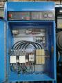 Boge - S180 - 132kW - Ref:12108 / Lubricated rotary screw compressors / Compair, BOGE, Worthington, Mauguière, Sullair...