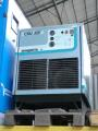 Mauguiere - CAV300 - 22kW - Ref:13004 / Lubricated rotary screw compressors / Compressor Compair, BOGE, Worthington, Mauguière, Sullair...
