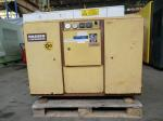 Kaeser - AS35 - 22kW - Ref:13016 / Kомпрессор KAESER / Kaeser AS - ASK - ASD