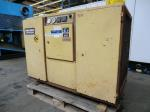 Kaeser - AS35 - 22kW - Ref:13016 / Compresseur Kaeser / Kaeser AS - ASK - ASD
