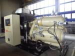 Ingersoll-Rand - CENTAC C700 C100 MX3 - 630kW - Ref:13033 / Oil free compressors (oil free screw & Turbo) / Centrifugal compressors ( Centac, Atlas copc ZH...)