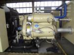 Ingersoll-Rand - CENTAC C700 C100 MX3 - 630kW - Ref:13034 / Oil free compressors (oil free screw & Turbo) / Centrifugal compressors ( Centac, Atlas copc ZH...)