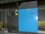 Worthington - Rollair100 RLR100 - 75kW - Ref:13050 / Lubricated rotary screw compressors / Compair, BOGE, Worthington, Mauguière, Sullair...