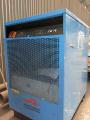 Worthington - CW78 - kW - Ref:13052 / Dryers ( cooled, adsorption ...) / Refrigerated Dryer
