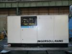 Ingersoll-Rand - ML55 - 55kW - Ref:13053 / Lubricated rotary screw compressors / Ingersoll SSR lubricated screw compressors