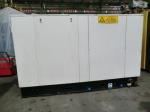 Ingersoll-Rand - ML110 - 110kW - Ref:13055 / Lubricated rotary screw compressors / Ingersoll SSR lubricated screw compressors
