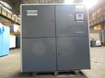Atlas Copco - GA55C - 55kW - Ref:13203 / Atlas Copco GA lubricated screw / Atlas Copco GA45 - GA55 - GA50  VSD FF