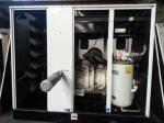 Ingersoll-Rand - MH55 - 55kW - Ref:13230 / Lubricated rotary screw compressors / Ingersoll Rand lubricated screw compressors