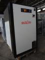 Zander - AS3000 - Ref:13280 / Dryers ( cooled, adsorption ...) / Refrigerated Dryer