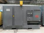 Atlas Copco - ZR5-56 - 355kW - Ref:13286 / Oil free compressors (oil free screw & Turbo) / Atlas Copco ZT or ZR - Oil free screw