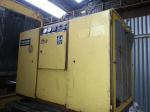 Kaeser - AS30 - 18,5kW - Ref:13288 / Compresseur Kaeser / Kaeser AS - ASK - ASD