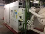 Atlas Copco - ZR5-51 - 315kW - Ref:13290 / Oil free compressors (oil free screw & Turbo) / Atlas Copco ZT or ZR - Oil free screw