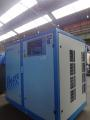 Compair - RA101 - RALLYE101 - 55kW - Ref:13298 / Lubricated rotary screw compressors / Compair, BOGE, Worthington, Mauguière, Sullair...