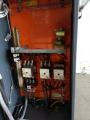 Atlas Copco - ZR132 - 132kW - Ref:13300 / Oil free compressors (oil free screw & Turbo) / Atlas Copco ZT or ZR - Oil free screw