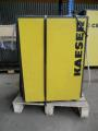 Kaeser - TA11 - kW - Ref:13305 / Dryers ( cooled, adsorption ...) / Refrigerated Dryer
