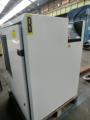Kaeser - SK26 - 15kW - Ref:13320 / Kaeser / Kaeser AS - ASK - ASD