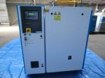 Kaeser - ASK27 - 15kW - Ref:13330 / Kомпрессор KAESER / Kaeser AS - ASK - ASD