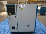 Kaeser - ASK27 - 15kW - Ref:13330 / Kaeser / Kaeser AS - ASK - ASD
