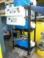 Mills - pompe a vide  Vacuum pump - Ref:13334 / Compressed Air (others used equipments) / Others used equipments