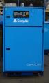 Compair - Cyclon 330 - 30kW - Ref:13362 / Compresores de tornillo lubricados / Compair, BOGE, Worthington, Mauguière, Sullair...