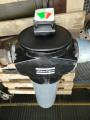"Atlas Copco - 2xLine Filter 3"" - Ref:13365 / Compressed Air (others used equipments) / Line Filter"