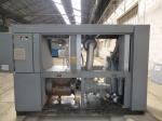 Atlas Copco - GA55 - 55kW - Ref:13380 / Atlas Copco GA lubricated screw / Atlas Copco GA45 - GA55 - GA50  VSD FF