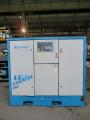 Compair - Regatta141 - 75kW - Ref:13381 / Lubricated rotary screw compressors / Compair, BOGE, Worthington, Mauguière, Sullair...