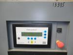 Atlas Copco - ZT45 - 45kW - Ref:13385 / Oil free compressors (oil free screw & Turbo) / Atlas Copco ZT or ZR - Oil free screw