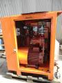 DEVILBISS - Devilbiss - Ref:13387 / Lubricated rotary screw compressors / Compair, BOGE, Worthington, Mauguière, Sullair...