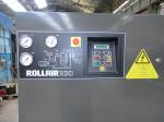 Worthington - Rollair100 RLR100 A5 - 75kW - Ref:13410 / Компрессоры в жившемся смазанный жиром / Compair, BOGE, Worthington, Mauguière, Sullair...