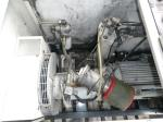 Ingersoll-Rand - ML18 - 18,5kW - Ref:13412 / Lubricated rotary screw compressors / Ingersoll SSR lubricated screw compressors