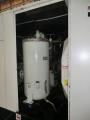 Ingersoll-Rand - ML150-2S - 150kW - Ref:13423 / Lubricated rotary screw compressors / Ingersoll SSR lubricated screw compressors