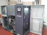 Atlas Copco - GA37 VSD FF - 37kW - Ref:13436 / Atlas Copco GA lubricated screw / Atlas Copco GA30 - GA37  VSD FF