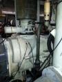 Ingersoll-Rand - MH200-2S - 200kW - Ref:14001 / Lubricated rotary screw compressors / Ingersoll SSR lubricated screw compressors