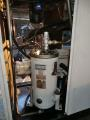 Ingersoll-Rand - MH45 - 45kW - Ref:14012 / Lubricated rotary screw compressors / Ingersoll SSR lubricated screw compressors