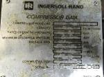 Ingersoll-Rand - ML22 - 22kW - Ref:14022 / Lubricated rotary screw compressors / Ingersoll SSR lubricated screw compressors