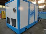 Compair - MA420 W - 250kW - Ref:14047 / Lubricated rotary screw compressors / Compair, BOGE, Worthington, Mauguière, Sullair...