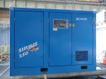 Compair - SIRIUS 250 W - 250kW - Ref:14048 / Lubricated rotary screw compressors / Compair, BOGE, Worthington, Mauguière, Sullair...