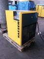 Kaeser - SK26 - 15kW - Ref:14063 / Kaeser / Kaeser AS - ASK - ASD