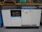 Ingersoll-Rand - MH55 - 55kW - Ref:14071 / Lubricated rotary screw compressors / Ingersoll Rand lubricated screw compressors