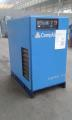 Compair - Cyclon 222 - 22kW - Ref:14073 / Lubricated rotary screw compressors / Compair, BOGE, Worthington, Mauguière, Sullair...