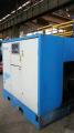 Compair - REGATTA 201 AS - 110kW - Ref:14100 / Lubricated rotary screw compressors / Compair, BOGE, Worthington, Mauguière, Sullair...